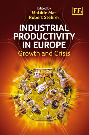 Industrial Productivity in Europe
