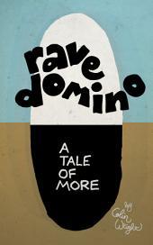 Rave Domino