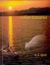 Indian Estuaries PDF