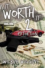 Is It Worth It 2
