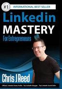 Linkedin Mastery for Entrepreneurs PDF