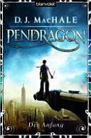 Pendragon PDF