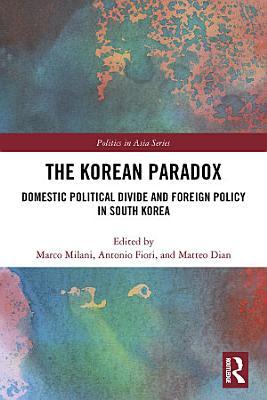 The Korean Paradox