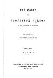 The Works PDF