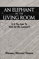 An Elephant in the Living Room PDF