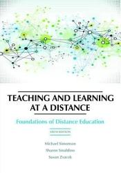Teaching and Learning at a Distance