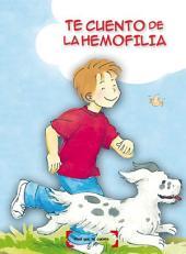 Te Cuento de la Hemofilia