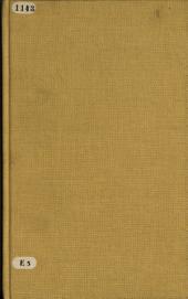Hugeiani Grotii Batavi Pontifex Romanus, Rex Gallearum cet. Acc. epistola dedicatoriae et Mirabilium anni 1600 quae spectant semestre prius