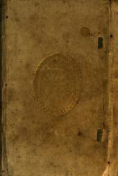 De ortu et causis subterraneorum: libri quinque