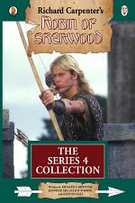 Robin of Sherwood: Series 4 Collection