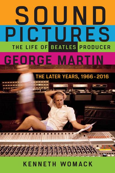 Download Sound Pictures Book