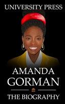 Amanda Gorman Book