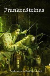 Frankensteinas