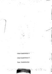 Thomae Erasti Philosophi Et Medici Celeberrimi, Dispvtationum & Epistolarum Medicinalium volumen doctissimum