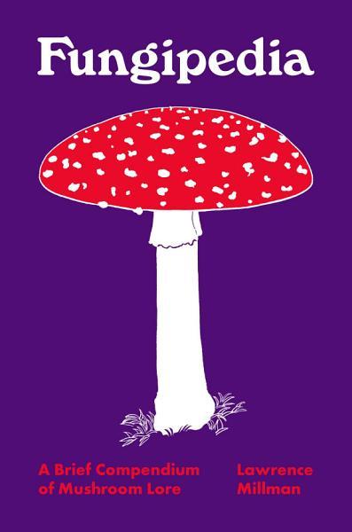 Download Fungipedia Book