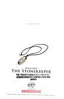 Amulet   Vol  1 PDF