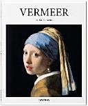 Vermeer PDF