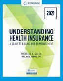 Understanding Health Insurance  A Guide to Billing and Reimbursement PDF