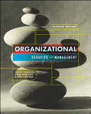 MP Organizational Behavior and Management W OLC PW Card PDF