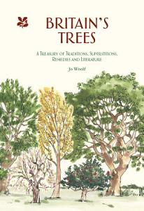 Britain's Trees