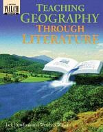 Teaching Geography Through Literature