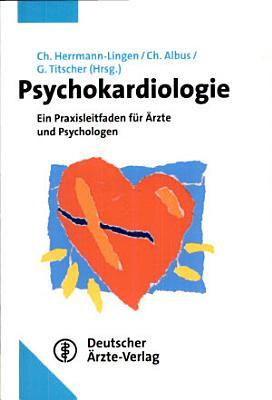 Psychokardiologie PDF