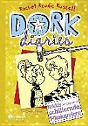 DORK Diaries  Band 07 PDF