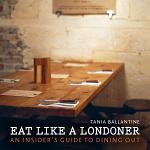 Eat Like a Londoner