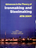 International Conference on Advances in the Theory of Ironmaking and Steelmaking (ATIS 2009), December 09-11,2009