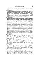 An essay towards an Indian bibliography  a catalogue of books  relating to the American Indians  in the library of T W  Field PDF