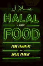 Halal Food PDF