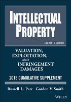 Intellectual Property PDF