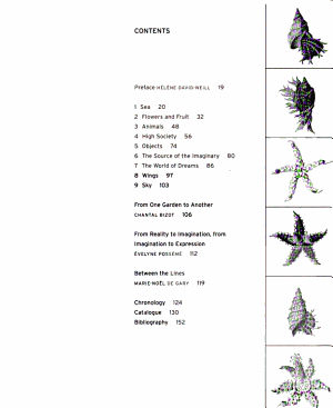 Jewels of Jean Schlumberger PDF