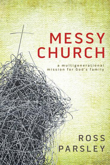 Messy Church PDF