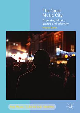 The Great Music City PDF