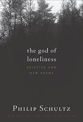 The God of Loneliness PDF