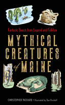 Maine s Rarest Creatures