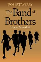 The Band of Brothers PDF