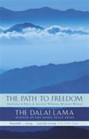 The Path to Freedom PDF