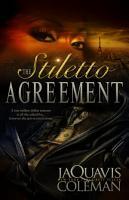 The Stiletto Agreement PDF