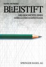 Der Bleistift PDF