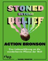 Stoned Beyond Belief PDF