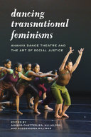 Dancing Transnational Feminisms PDF