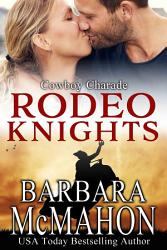 Cowboy Charade PDF