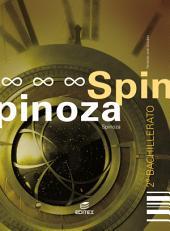 Spinoza: Bachillerato