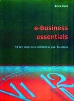 E Business Essentials PDF