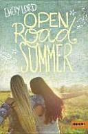 Open Road Summer PDF