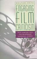 Engaging Film Criticism PDF