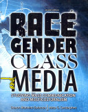 Race Gender Class And Media Book PDF