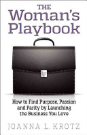 Woman's Playbook